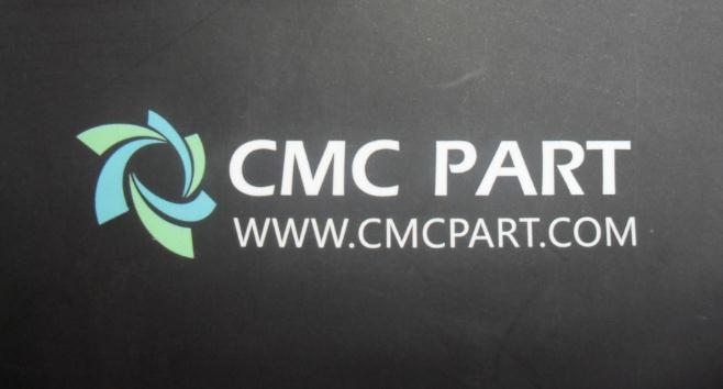 CMCPART Company Ltd