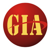 GIA Industrial Co., Limited