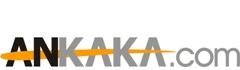 Ankaka Car DVD Players Ltd