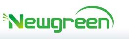 New Green Lighting Co., Ltd