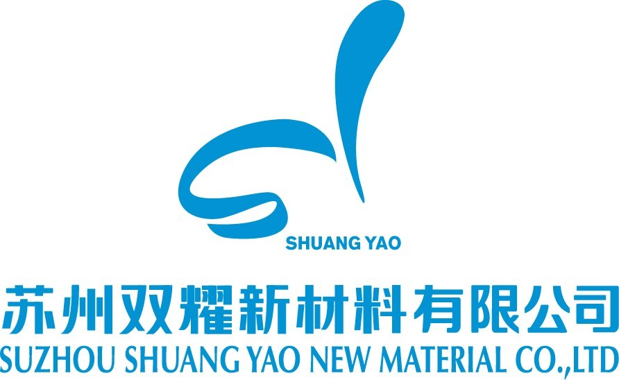 Suzhou Shuangyap New Material Co.,Ltd