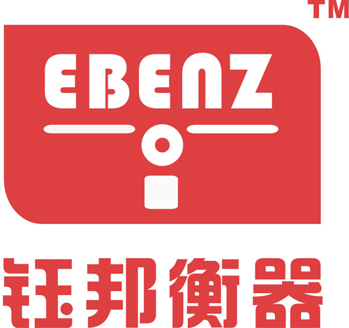 Ebenz scale Sciensce & Technology  Co., Ltd.