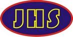 Jh Hk Sourcing Ltd.