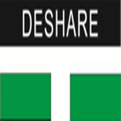 Dongguan Deshare New Material Technology Co., Ltd