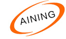 Hebei Aining Import And Export Trading Co.,  Ltd