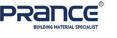 Foshan Prance Building Material Co., Ltd