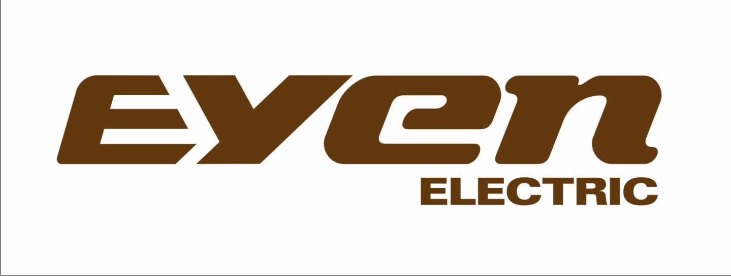 Yiyuan Electric Co., Ltd