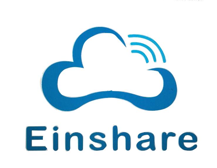 Shenzhen Einshare Technology Co., Ltd