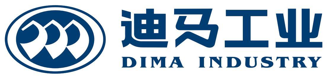 Chongqing Dima Industry