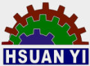 Hsuan Yi Enterprise Ltd.