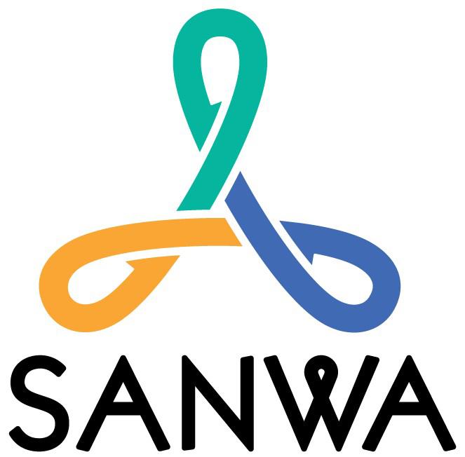 SANWA Environment