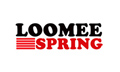 Loomee Spring Shanghai Co., Ltd.