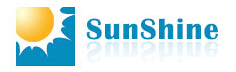 Sunshine Sci-Tech Co., Ltd.