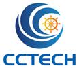 CCTech Co. Ltd.,