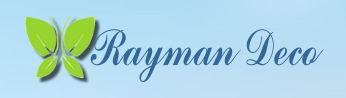 Rayman Deco Crafts Co., Ltd.
