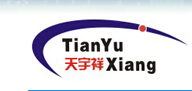 Shenyang Tianyuxiang Micro Powder Material Plant Factory