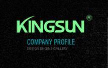 Dongguan KingSunning Electronic Technology Company