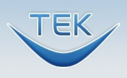 Shenzhen Utekline Communication Co., Ltd.