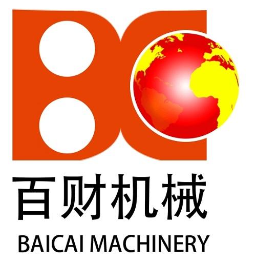 Yantai Baicai Machinery Co., Ltd