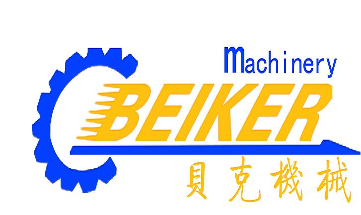 Beiker Machinery Co., Ltd