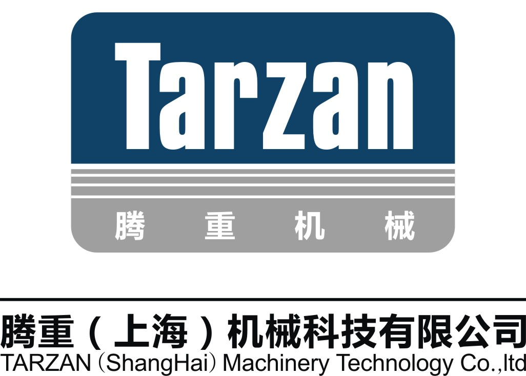 Tarzan Shanghai Machinery Technology Co., Ltd.
