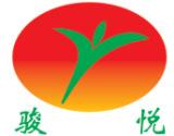 Foshan Shunde Junyue Plastic Hardware Products Co., Ltd.