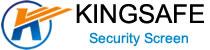 Kingsafe Security Screen Company
