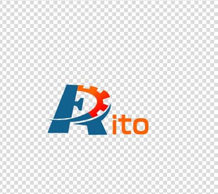 Zhengzhou Rito Machinery Co. Ltd