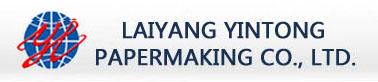 Laiyang Yintong Papermaking Co., Ltd