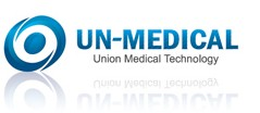 Wuhan Un-Medical Technology Co., Ltd.