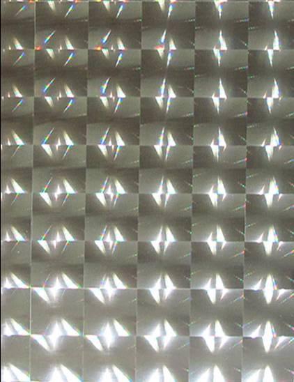 Yunmeng Fushen Plastics Co.Ltd
