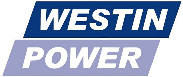 Guangdong Westin Power Co.,Ltd