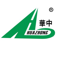 Zhengzhou Huazhong Construction Machinery Co., Ltd.