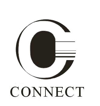 Ningbo Connect Auto Parts Co., Ltd