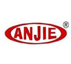 Haining Anjie Composite Material Co.,Ltd