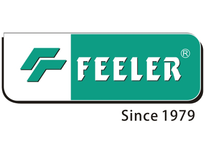 Feeler Hardware Industrial Corporation