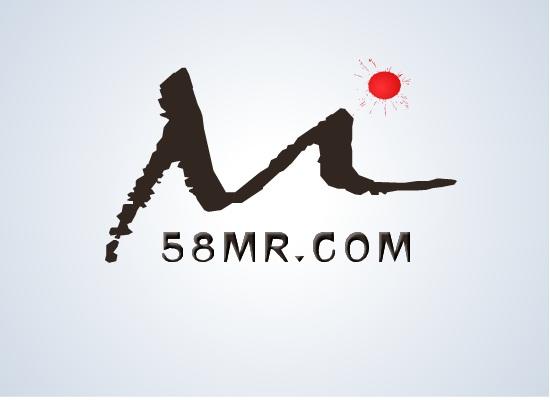 Shenzhen Mingren Crafts & Gifts Co., Ltd.