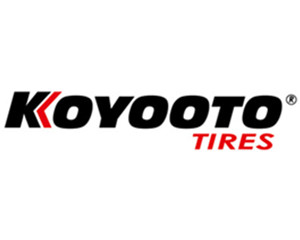 Japan Koyooto Tires Co., Ltd