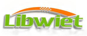Shenzhen Libwiet Technology Co., Ltd.