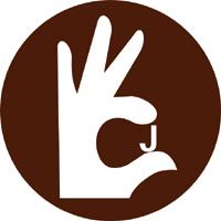 Yiwu JingCheng Gloves Co., Ltd