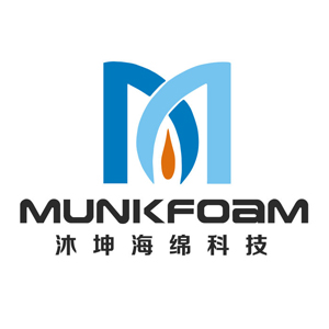 Changzhou Munk Foam Technology Co., Ltd