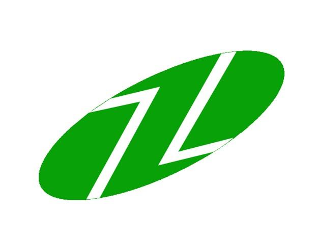 Twilight Group Co., Ltd
