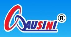 Guangdong Ausini Toys Industry Co.,Ltd
