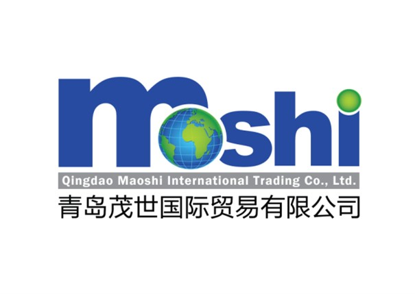 Qingdao Maoshi International Trading Co., Ltd.