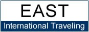 East International Traveling Co., Ltd.