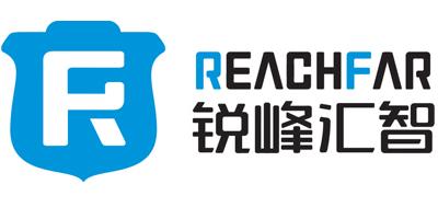Shenzhen Ruifeng Huizhi Technology Co., Ltd.