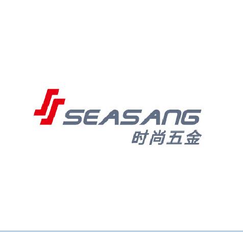 Shishang Hardware Co., Ltd