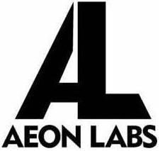 Aeon Labs LLC