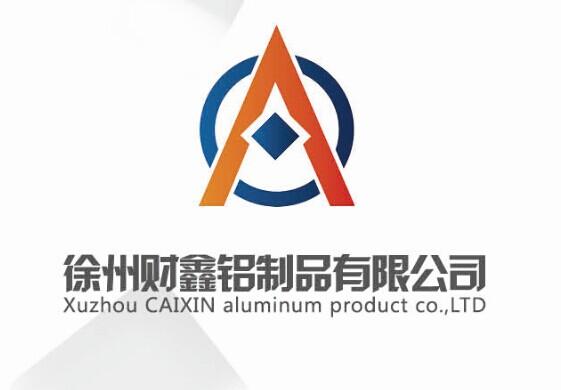 Xuzhou Caixin Aluminum Product Co., Ltd