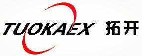 Hebei Tuokai Safety Tools Co., Ltd